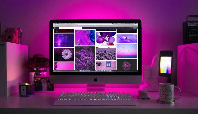 Bien optimiser son site pour assurer une bonne présence web