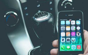 Comment diagnostiquer une panne grâce à son téléphone