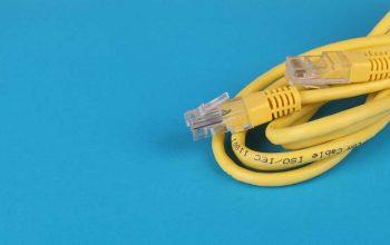 Ethernet n'a pas de configuration IP valide
