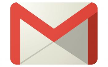 Gmail une nouvelle fonctionnalité intéressante