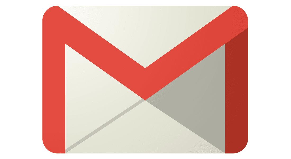 Gmail : une nouvelle fonctionnalité intéressante