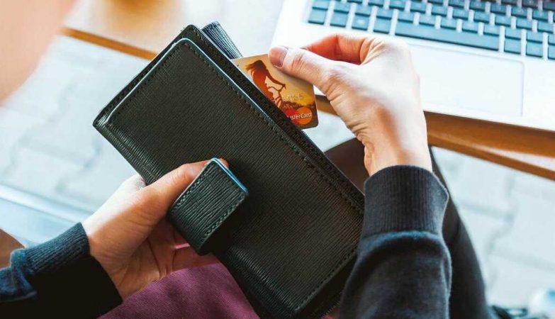Quelle solution de paiement en ligne choisir