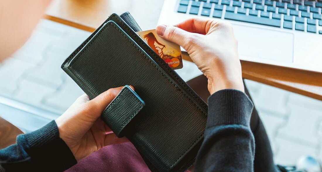 Quelle solution de paiement en ligne choisir ?