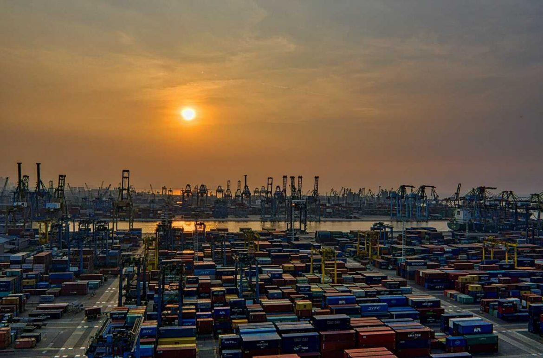 Pourquoi avoir recours à une entreprise d'import export ?