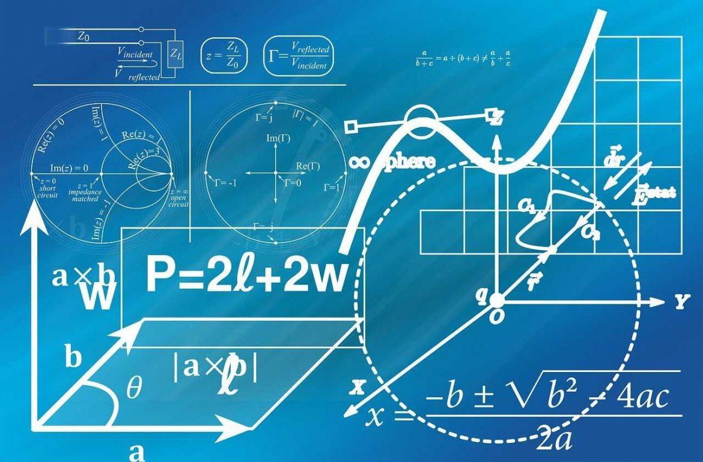 Imprimer une page Word contenant des équations